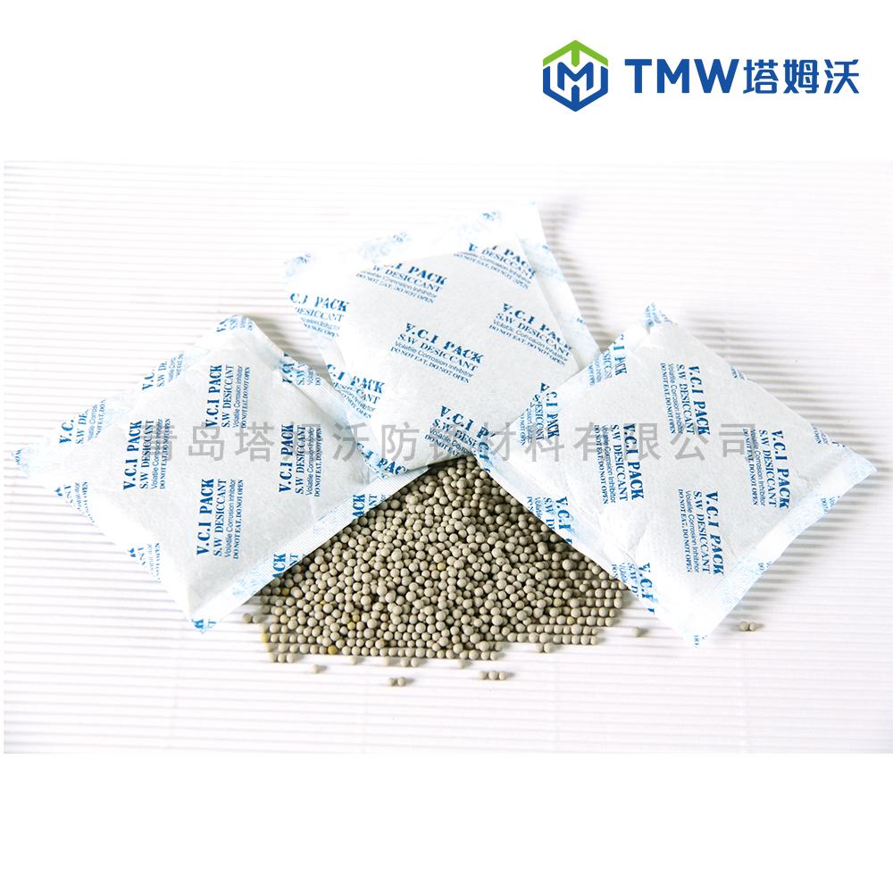 VCI气化防锈干燥剂