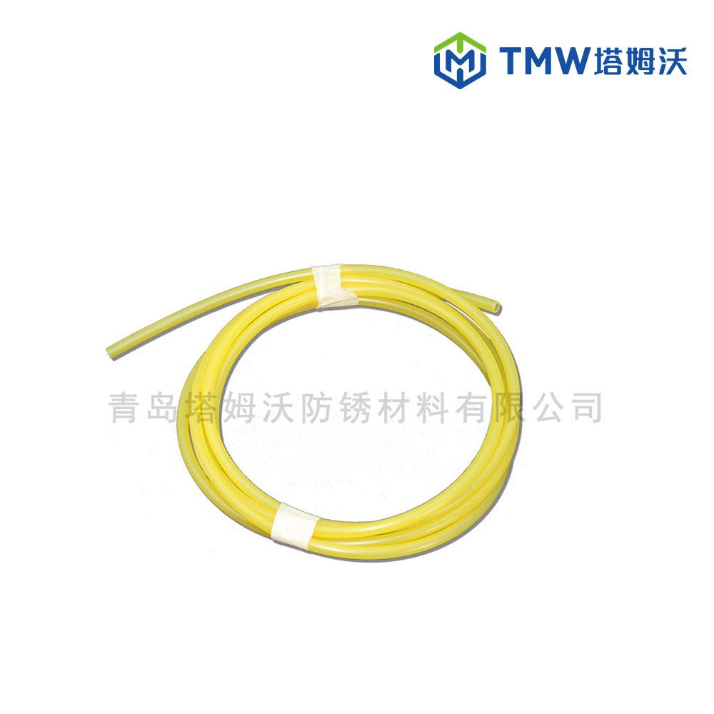 VCI防锈管