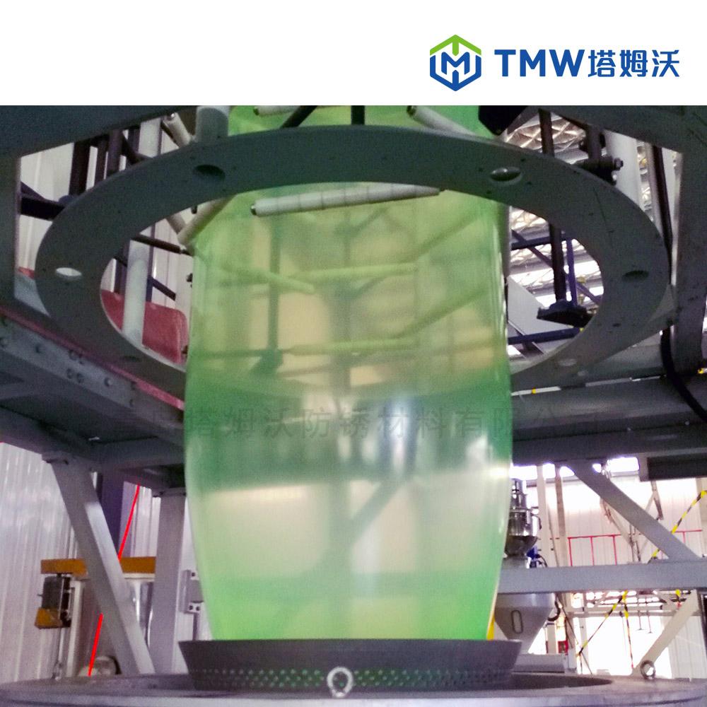 VCI气化性防锈膜