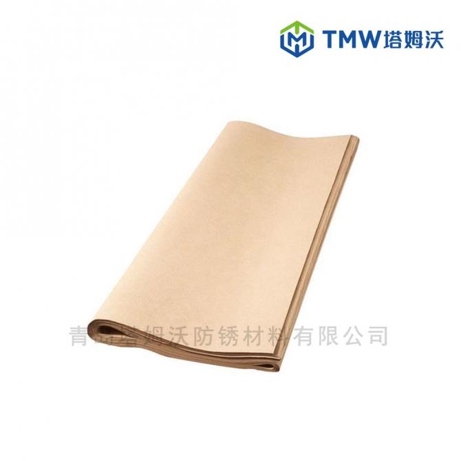 VCI 气化性防锈纸