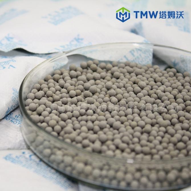 防锈干燥剂